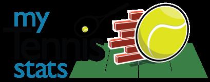 MTS-logo-site